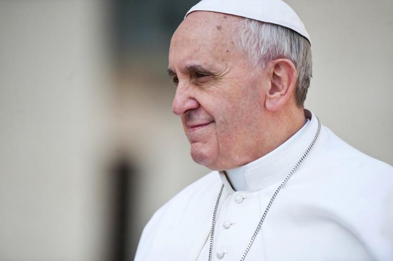 """""""Amoris laetitia"""" : les quatre cardinaux des """"Dubia"""" publient une nouvelle lettre au pape François,  Rt82ou10"""