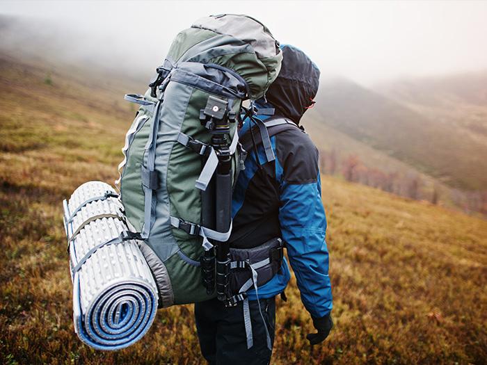 Quoi apporter dans notre sac à dos quand nous irons dans les Refuges ? Sac-a-10