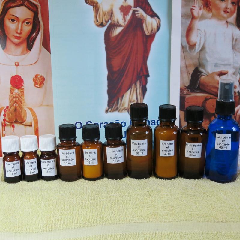 CORONAVIRUS - URGENCE MONDIALE : Divers Remèdes et Prières du Ciel pour se protéger - URGENCE MONDIA - Page 2 Sacram14
