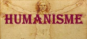 PROPHÉTIE ANNONCÉE ET RÉALISÉE : François et le Pacte Mondial d'un nouvel humanisme - L'Humanisme es Sans-125