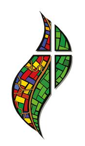 SYNODE AMAZONIEN - (SUITE D'AMORIS LAETITIA) : Nous conduira-t-il au Schisme de l'Église Catholique? - Page 13 Sans-140