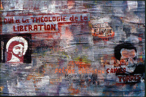 SYNODE AMAZONIEN - (SUITE D'AMORIS LAETITIA) : Nous conduira-t-il au Schisme de l'Église Catholique? - Page 14 Sans-159