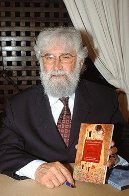 SYNODE AMAZONIEN - (SUITE D'AMORIS LAETITIA) : Nous conduira-t-il au Schisme de l'Église Catholique? - Page 14 Sans-160
