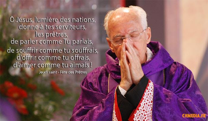 SUR LE MARIAGE DES PRÊTRES : Continence, Célibat et Sacerdoce - Par l'Abbé Guy Pagès ! Sans-167