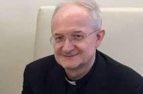 L'Institut Jean-Paul II de Rome et sa liquéfaction par le Pape François ! Sans-178