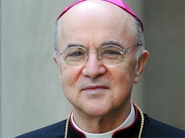 FRANÇOIS : Il a été envoyé pour démanteler Mon Église. Il sera à la tête de la Religion Mondiale ! - Page 2 Sans-185