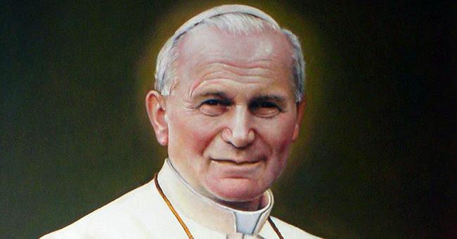 L'Institut Jean-Paul II de Rome et sa liquéfaction par le Pape François ! - Page 2 Sans-196