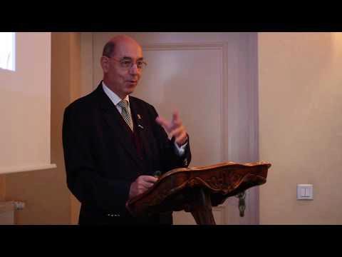 SYNODE AMAZONIEN - (SUITE D'AMORIS LAETITIA) : Nous conduira-t-il au Schisme de l'Église Catholique? - Page 16 Sans-201