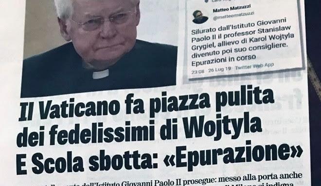 L'Institut Jean-Paul II de Rome et sa liquéfaction par le Pape François ! - Page 2 Sans-204