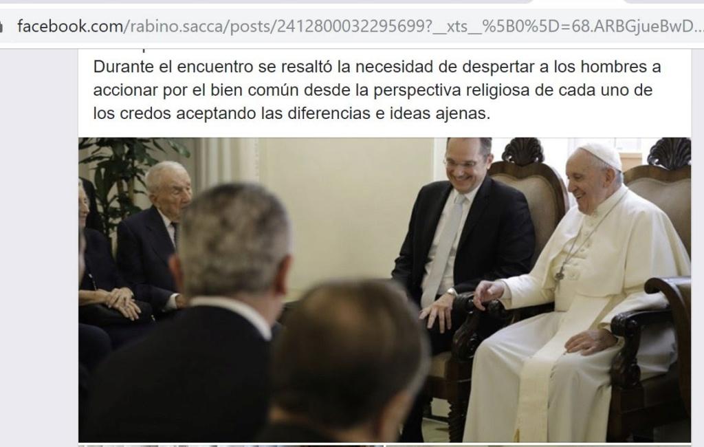 Le Pape aux Émirats : En route vers l'Unique Religion Mondiale ! - Page 3 Sans-213