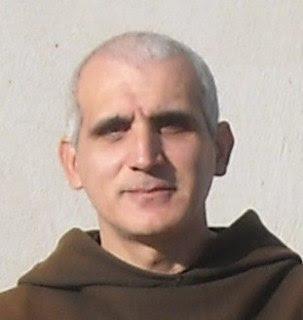 SONDAGE : Rituel écologique païen dans les Jardins du Vatican sous les yeux du Pape François ! Sans-263