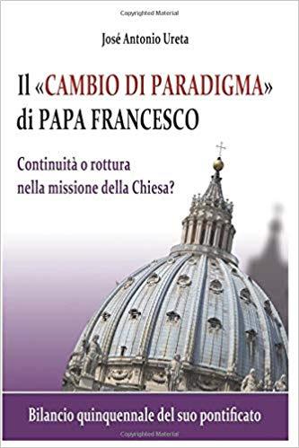SYNODE AMAZONIEN - (SUITE D'AMORIS LAETITIA) : Nous conduira-t-il au Schisme de l'Église Catholique? - Page 14 Sans-272