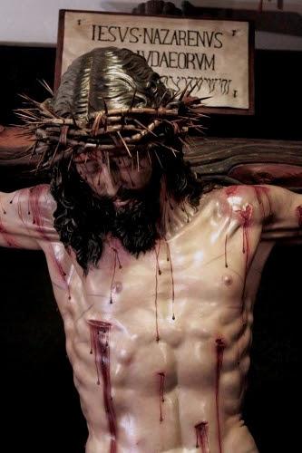 Lettre aux Coeurs Croisés - 12 décembre 2019 - Contre le terrorisme : la Croix ! Sans-345