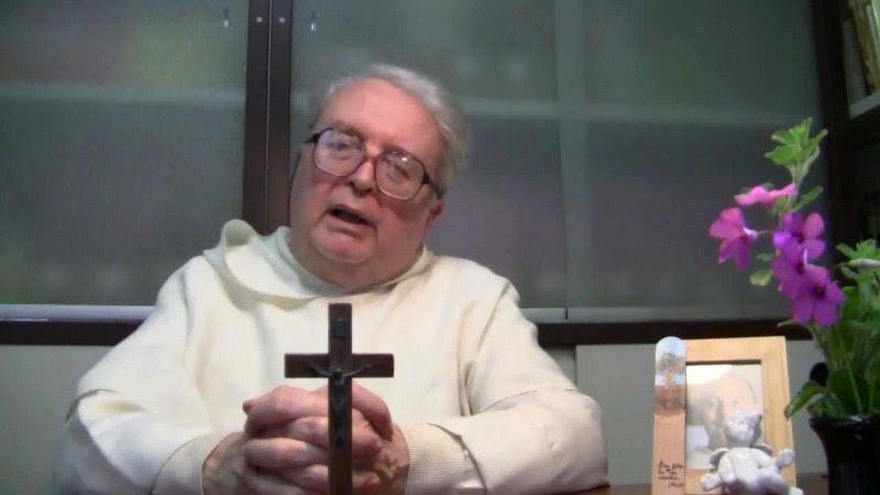"""Amoris Laetita"" : un chemin vers l'Enfer ? Sans-387"