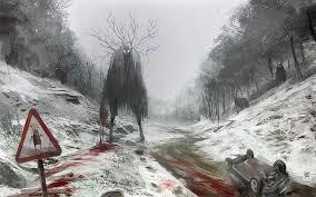 L'hiver sera de sang. Priez. Priez. Priez. Sans-t16