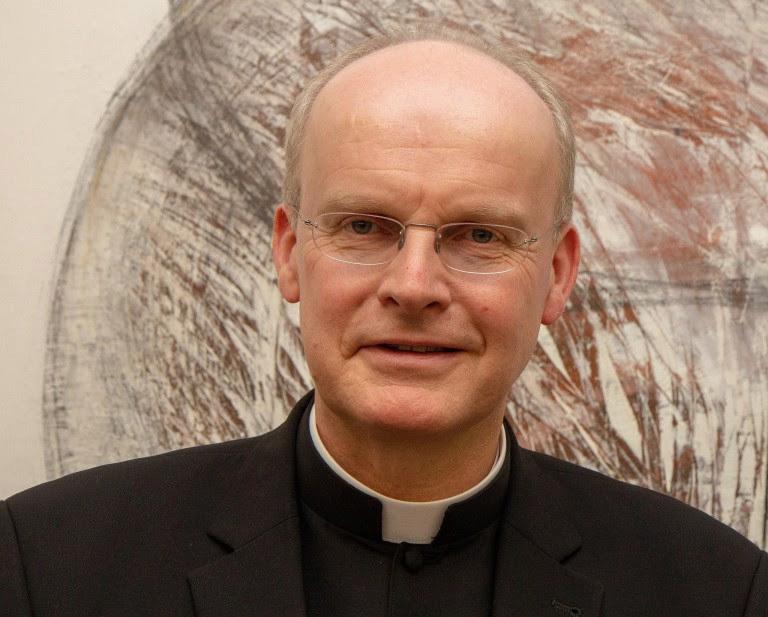 SYNODE AMAZONIEN - (SUITE D'AMORIS LAETITIA) : Nous conduira-t-il au Schisme de l'Église Catholique? Sans-t26