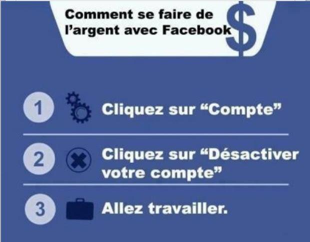 La méthode Facebook ou comment se faire des amis ! Sans-t49