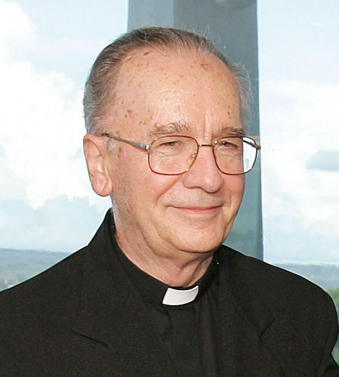 SYNODE AMAZONIEN - (SUITE D'AMORIS LAETITIA) : Nous conduira-t-il au Schisme de l'Église Catholique? Sans-t54