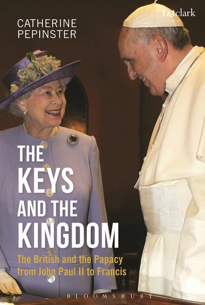 SUR LA VALIDITÉ DE L'ÉLECTION DU PAPE FRANÇOIS : Une puissance étrangère s'invite au Conclave 2013 ! Sans-t64