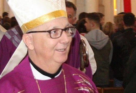 Le Pape aux Émirats : En route vers l'Unique Religion Mondiale ! - Page 3 Sans-t85