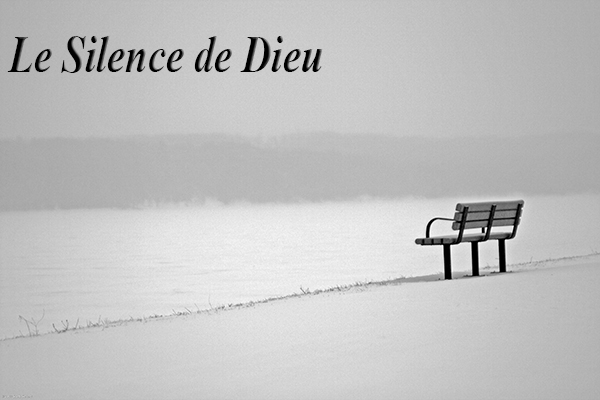 CARBONIA - Vous vivez l'Apocalypse - Le silence de Dieu est sur le point de commencer ! Silenc10