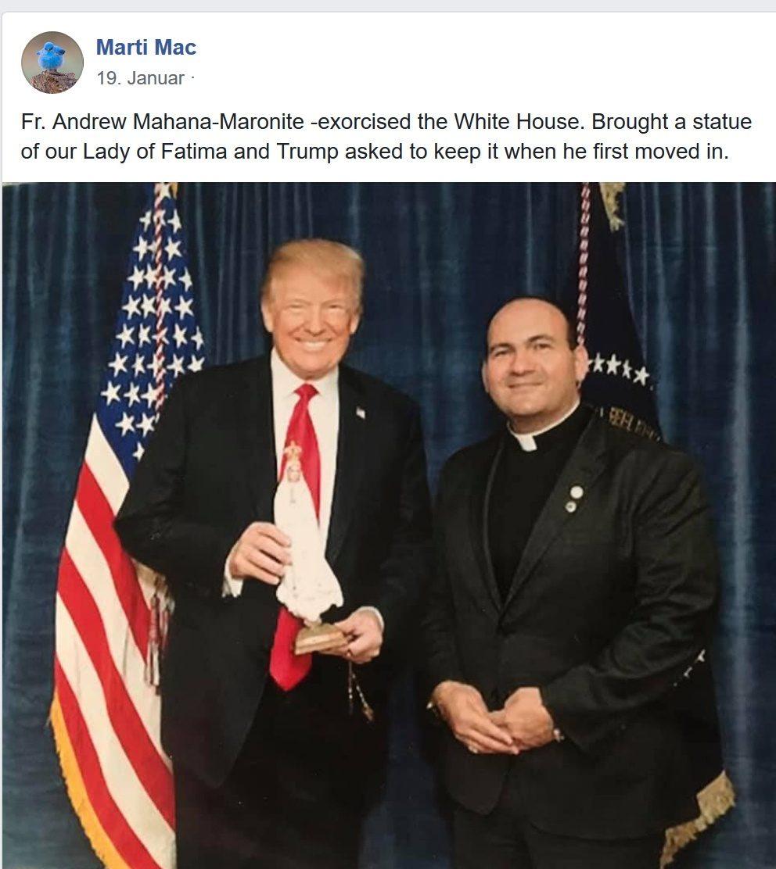 De plus en plus surprenant ce Donald J. Trump - Les faits parlent d'eux-mêmes ! - Page 7 T9qzia10