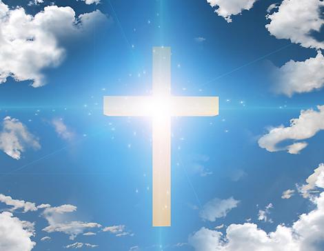 LA CROIX GLORIEUSE : Prions pour que le Signe de la Croix apparaisse au monde entier ! Tapabz10