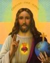 LA MISE EN SÉCURITÉ DES ÉLUS : LES REFUGES  - Commentaire théologique de Marlène ! 4-4413