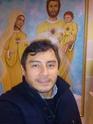Edson Glauber (Brésil)