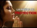 PRIÈRES DE PROTECTION CONTRE LA PESTE ET LES VIRUS