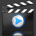 LES REFUGES : Enseignements-Vidéos