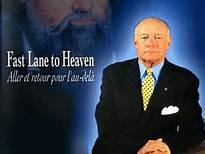 """""""Une seule Religion Mondiale..."""" - Message de la Vierge Marie à Ned Dougherty ! Th11"""