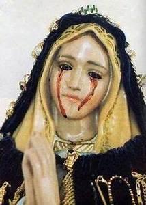 """""""Mahomet a été mon invention"""", - Satan à Debora de Manduria ! Th12"""