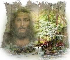 Viens, Seigneur Jésus ! - Portail du Ciel Tzolzo11
