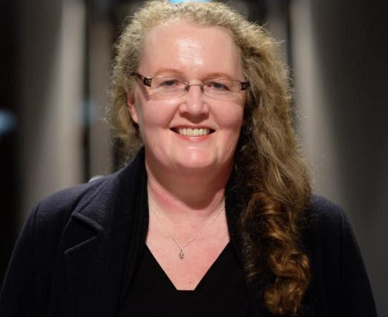 """Professeur Dolores Cahill : """"Des gens mourront après avoir été vaccinés contre le COVID-19"""" ! Unnam191"""