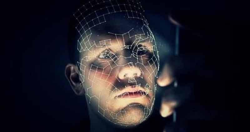 Le Royaume-Uni envisage de recourir à la reconnaissance faciale pour entrer dans les pubs ! Unnam312