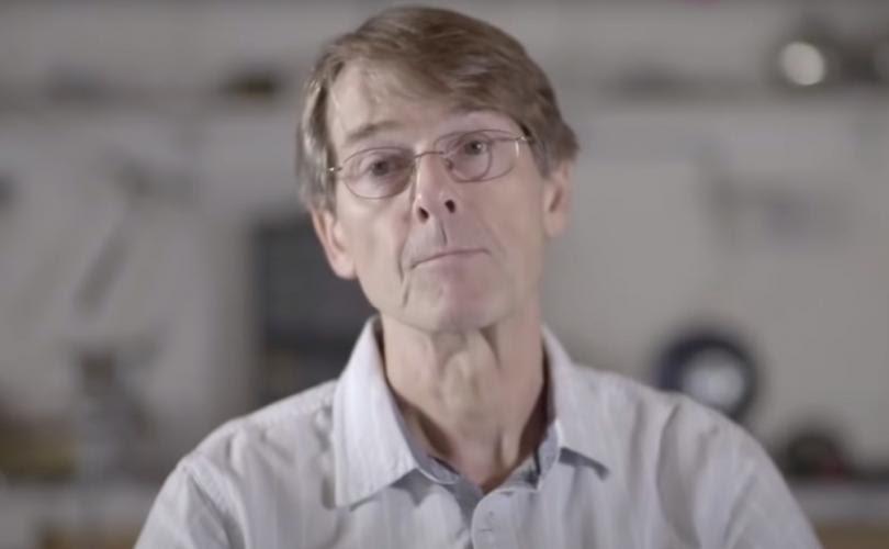"""L'ancien Vice-Président de Pfizer : """"Ils vont vous tuer en utilisant cette méthode (le vaccin)"""" ! Unnam325"""