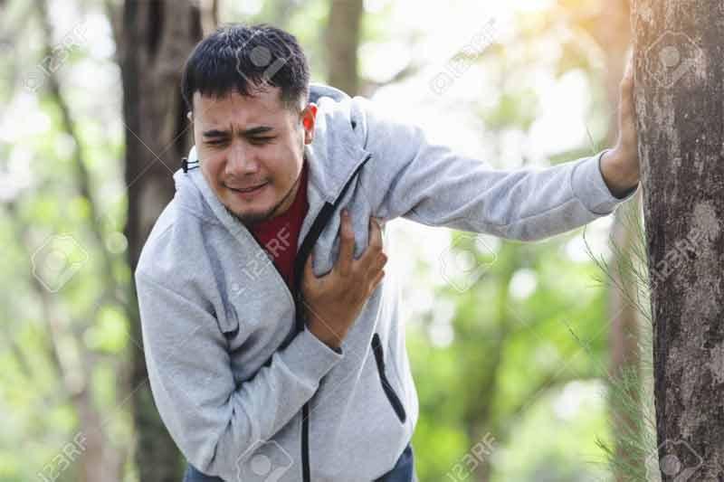 ONTARIO - CANADA : Plus de 200 vaccinés aux urgence avec des problèmes cardiaques ! Unnam765