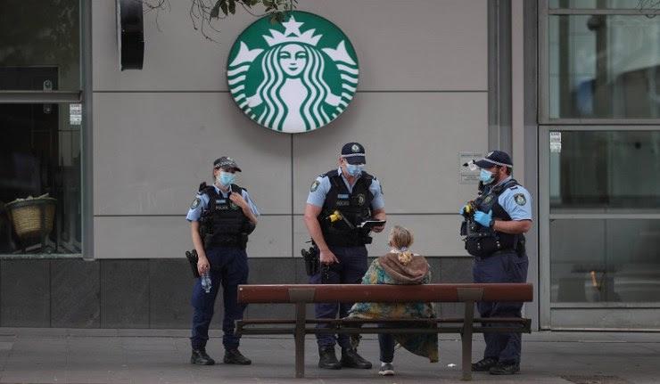 AUSTRALIE : Le Gouvernement impose des Mesures de Confinement super-radicales - Est-ce qui nous atte - Page 2 Unnam791