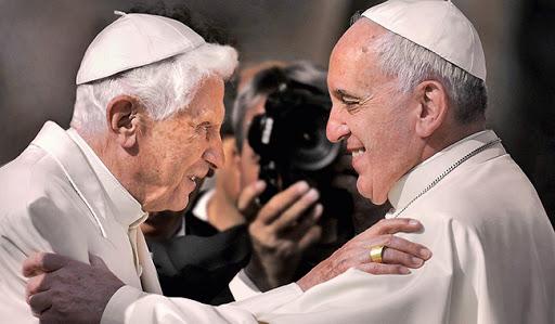 Prophétie des deux Papes - Un rappel des Prophéties ! Unname37