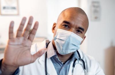 """MARTINIQUE : """"Jamais nous n'aurions cru recevoir un protocole pour faire mourir les patients"""" ! Unname66"""