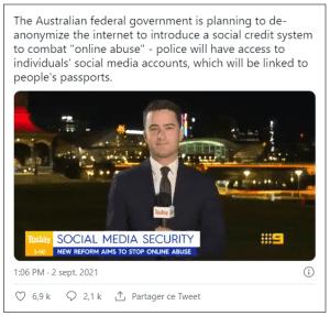 AUSTRALIE : Le Gouvernement impose des Mesures de Confinement super-radicales - Est-ce qui nous atte - Page 2 Unname74