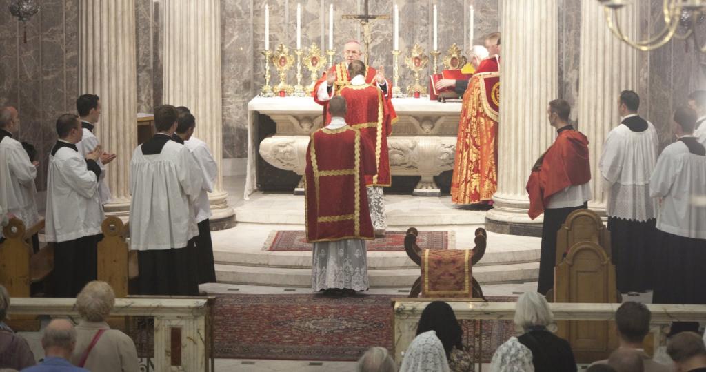 Le Pape aux Émirats : En route vers l'Unique Religion Mondiale ! - Page 5 Unname78