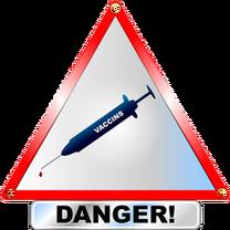 """PROPHÉTIES EN VOIE D'ACCOMPLISSEMENT : """"Rotavirus : le vaccin qui tue des bébés"""" ! Vaccin10"""