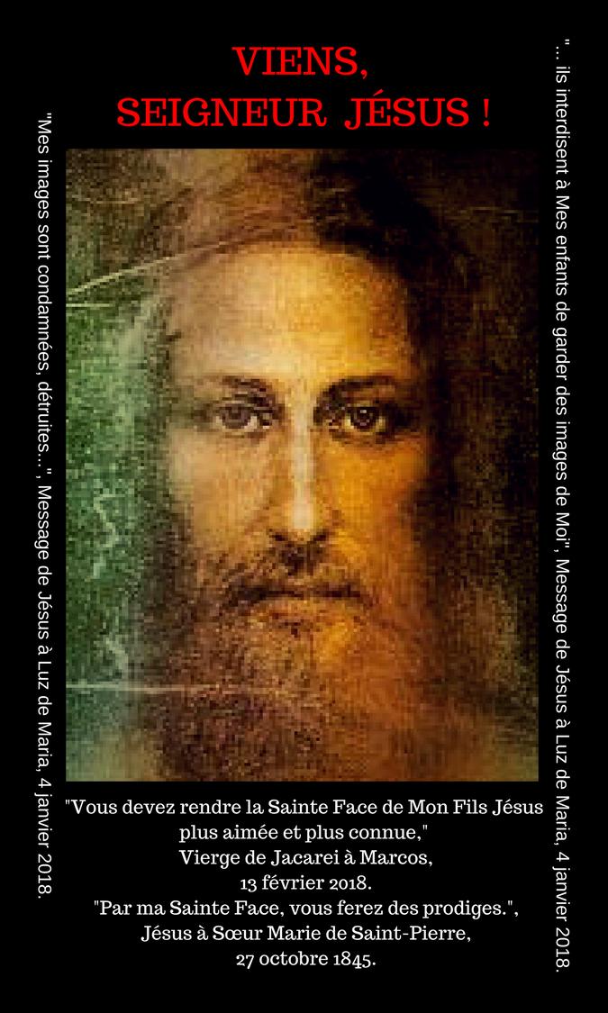 l'Appel du Ciel et Edson Glauber - Page 2 Viens_10