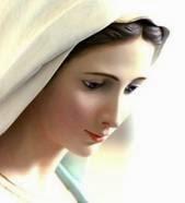 MEDJUGORJE : Le 5 août est le véritable jour de l'anniversaire de la Sainte Vierge ! Vierge13
