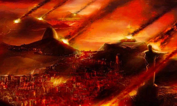 CARBONIA - C'est l'heure de la Grande Tribulation ! Will-w10