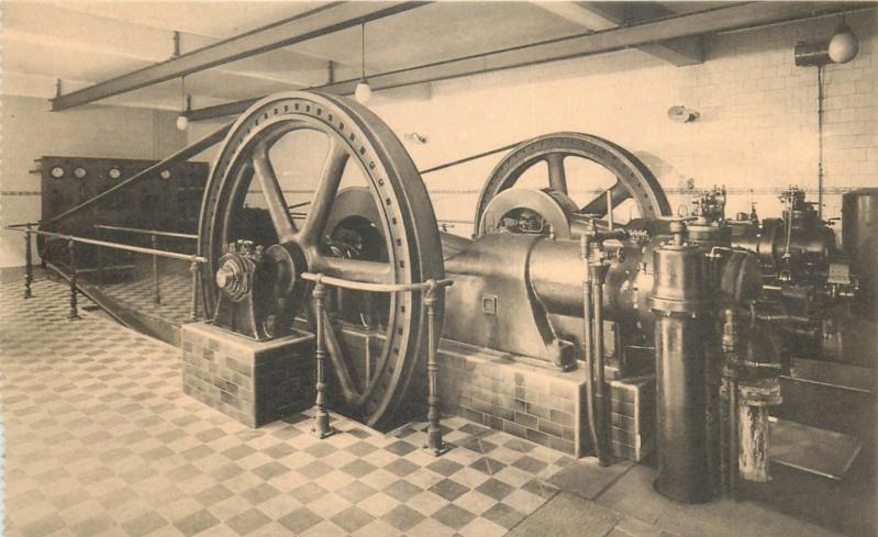 moteur - Cartes postales anciennes (partie 2) - Page 5 000_0012