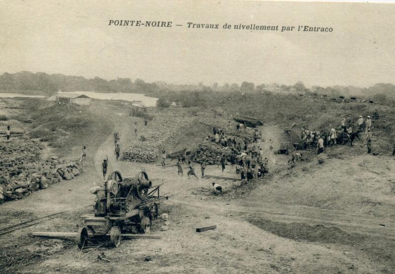 Cartes postales anciennes (partie 2) - Page 3 058_0012