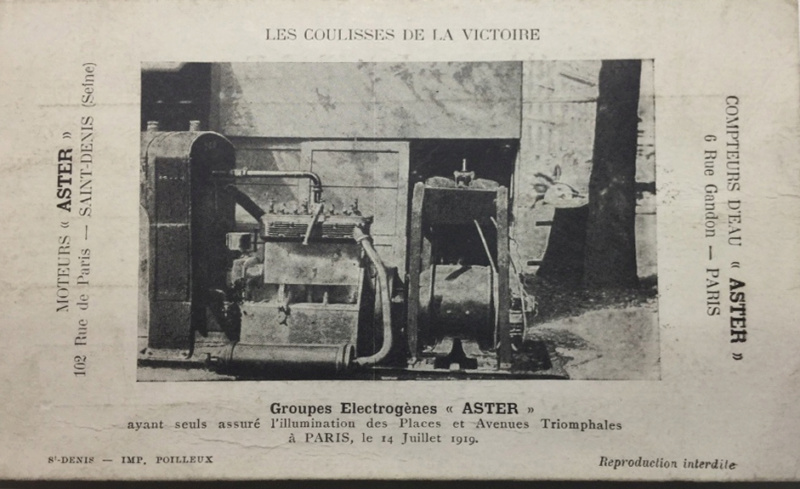 Japy - Cartes postales anciennes (partie 1) - Page 39 136_0011